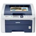 Brother HL3040CN 16ppm Colour Laser Printer